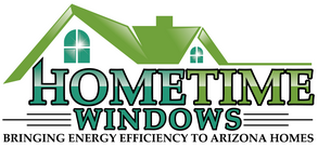 Window Companies in Arizona